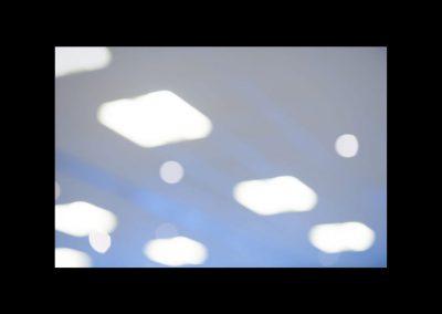 Lichtkasteel