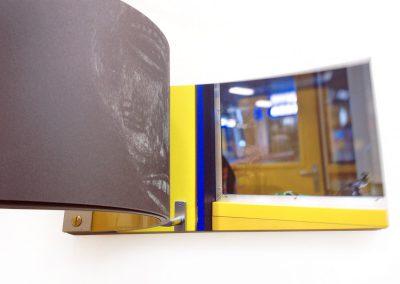 Boundlessboek-2