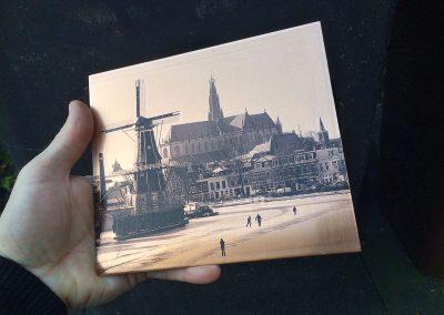 Digitale-print_koper