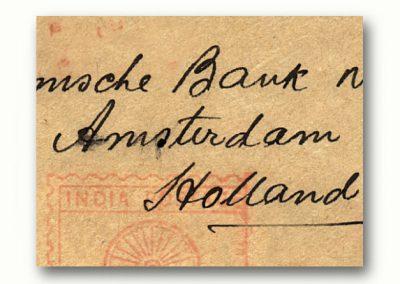 Postzegel_Amsterdamsche-bank