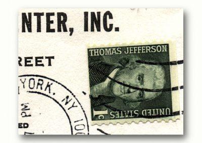 Postzegel_Jefferson